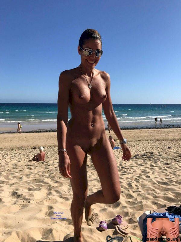 tits voyeurweb shaved pic