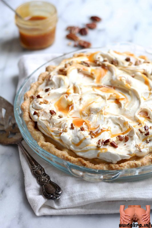 recipes baker pussy dripping cream pie possibly thebakerchick feast finalize fabulous discover