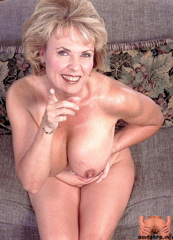 imgur connie nude mature ladies boy lady naughty