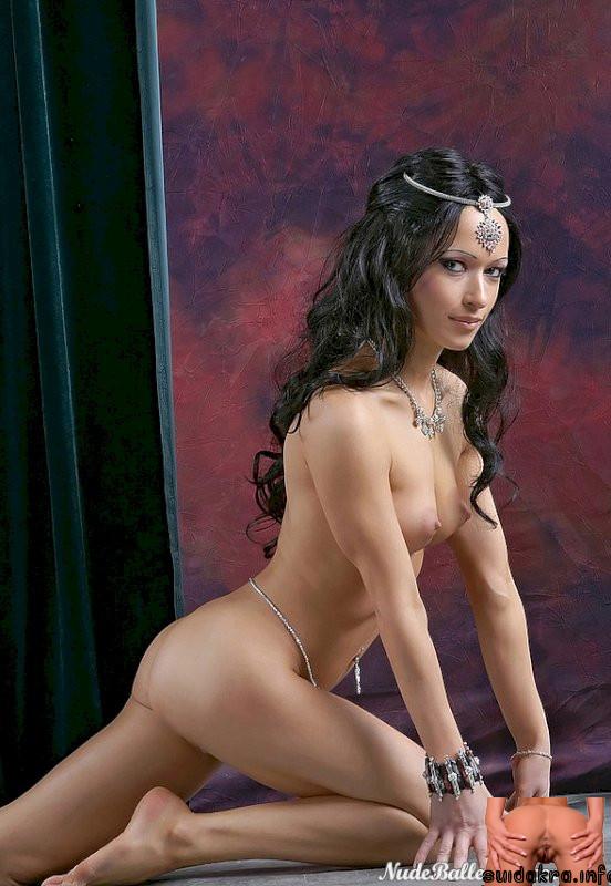 dance naked nudeballetdancers nude belly dancers topless ballet belly