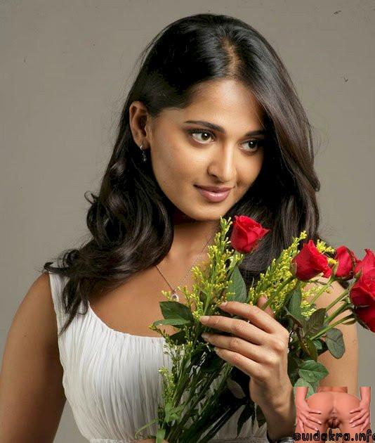 anushka download xxx sex video mp4 tamil 3gp downloading