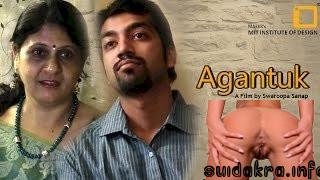 Desi bhabhi mom and son sex with english subtitle