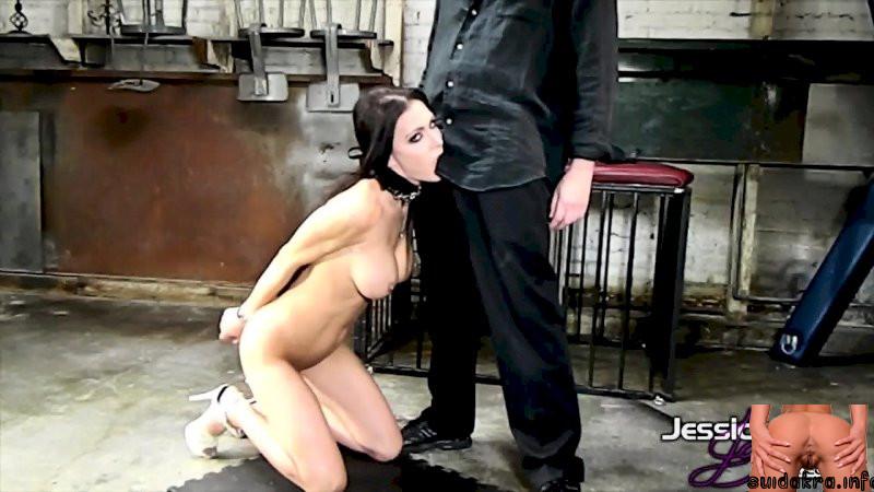 slave hd porn video free download hd 1920 eporner scene tube
