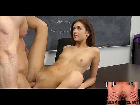 xxx wwwdownload video porn 3gpcom teacher xnxx episode hardcore downloads
