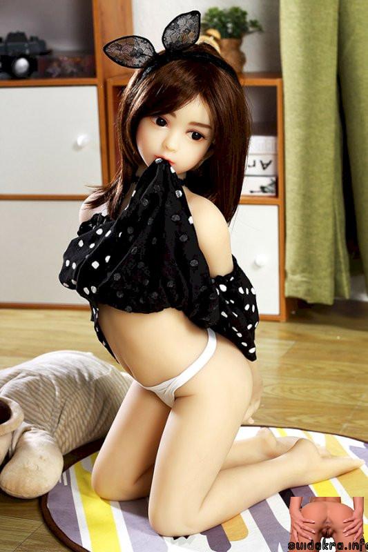 chest asao 100cm urdolls at pussy doll sex asian breasts doll miko tpe flat