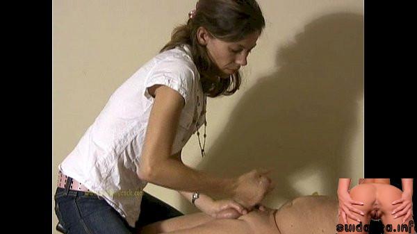 massages handjob naked erotic massage for men xvideos cock sensually too masturbation massage
