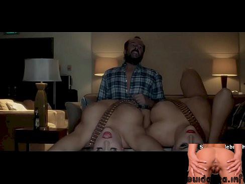 boobs cocked kristina granny shannon xnxx karissa xvideos karissa shannon xxx scene