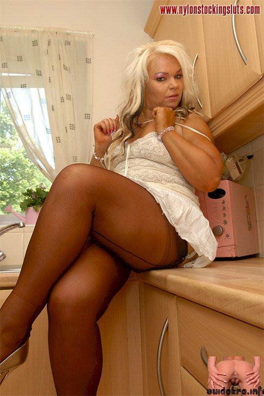 short sluts slut blonde xxx ass mature tight